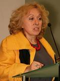 dr Branislava Kostić