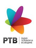 Protest povodom prekida finansiranja javnog servisa Vojvodine