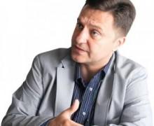 dr Miroslav Ilić