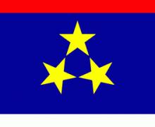 Vojvodjanska partija