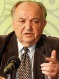 Živan Berisavljević